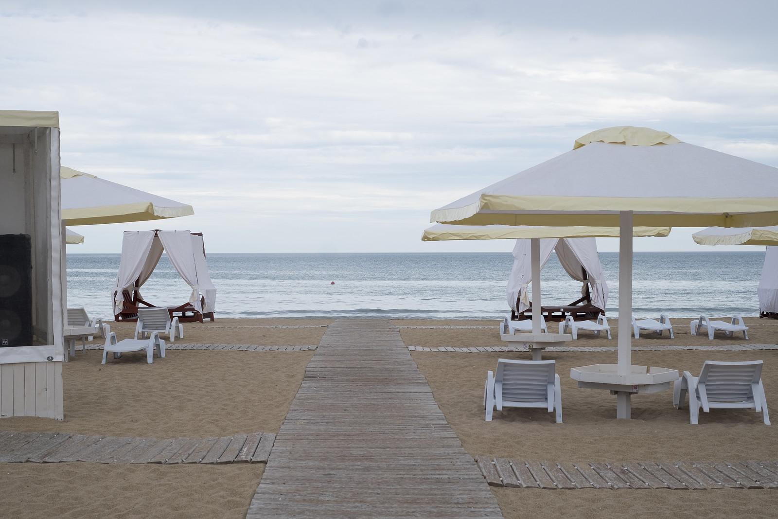 пляж003.jpg