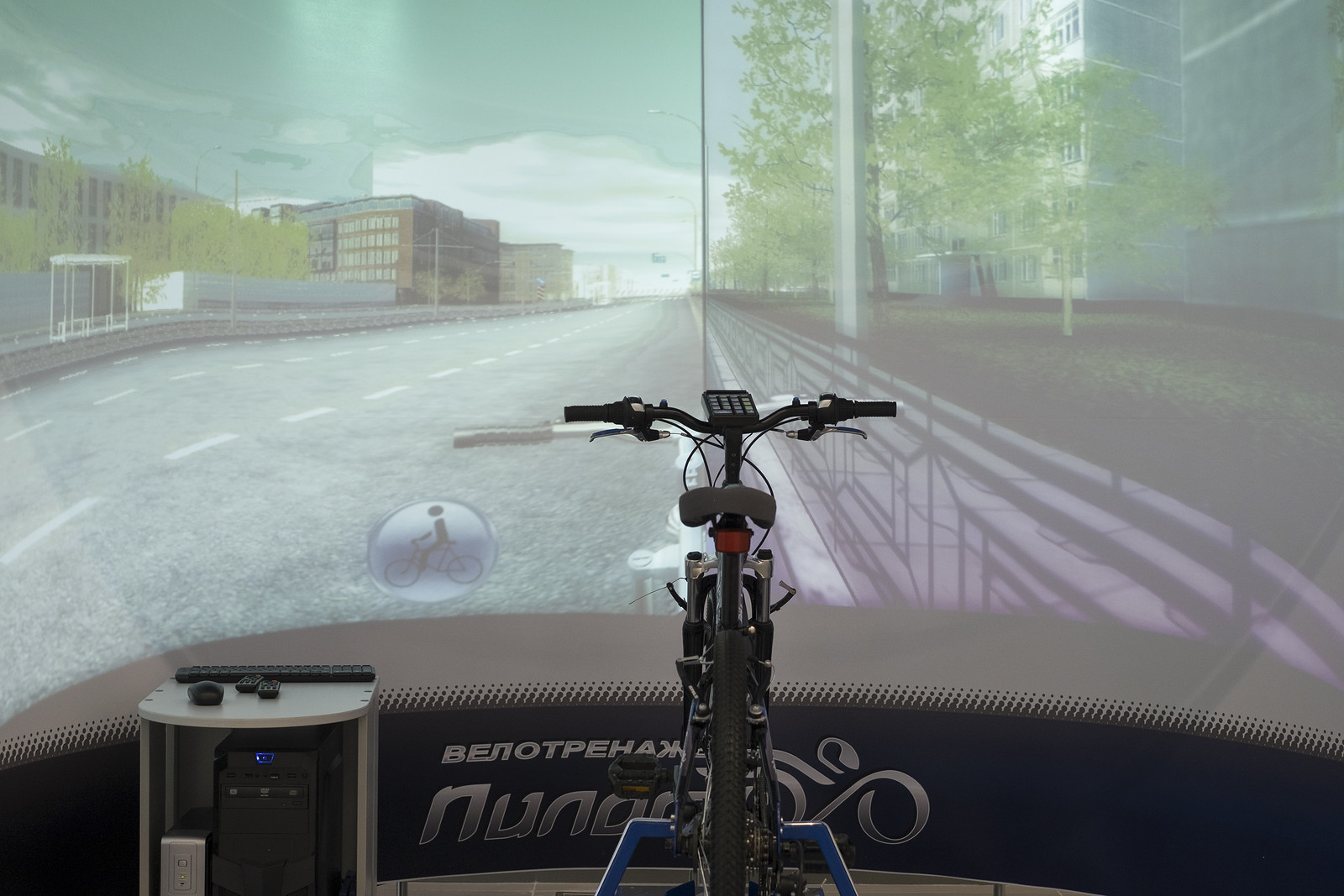 велосипед.jpg