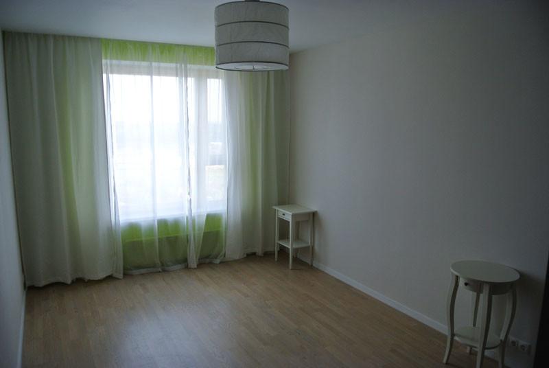 Дизайн ремонта квартиры эконом класса
