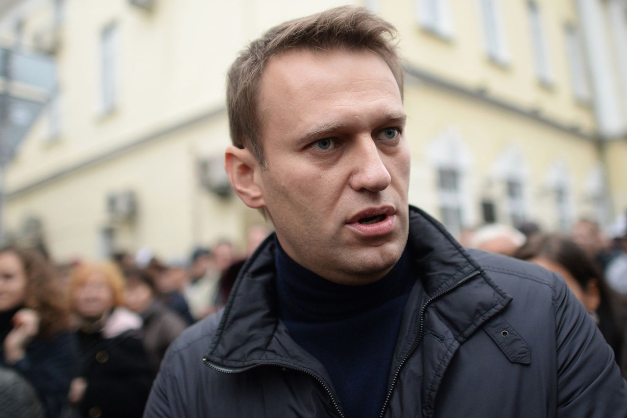 Алексей Навальный.jpg