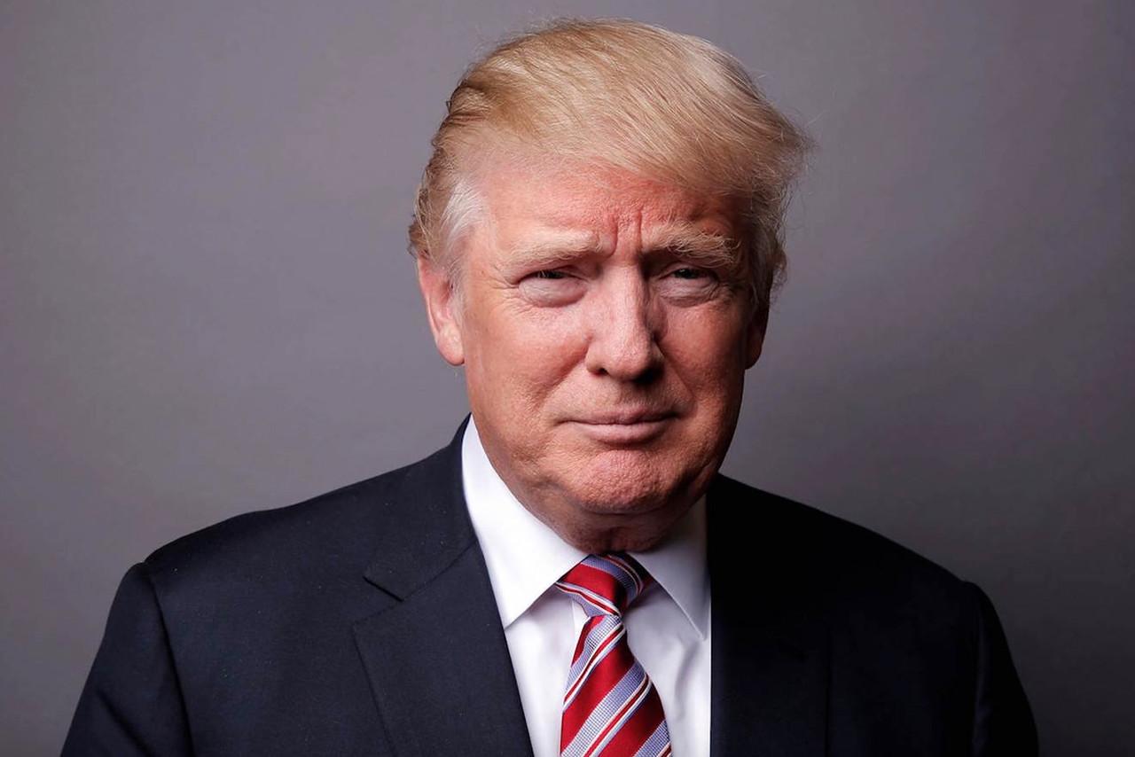 Трамп Дональд.jpg