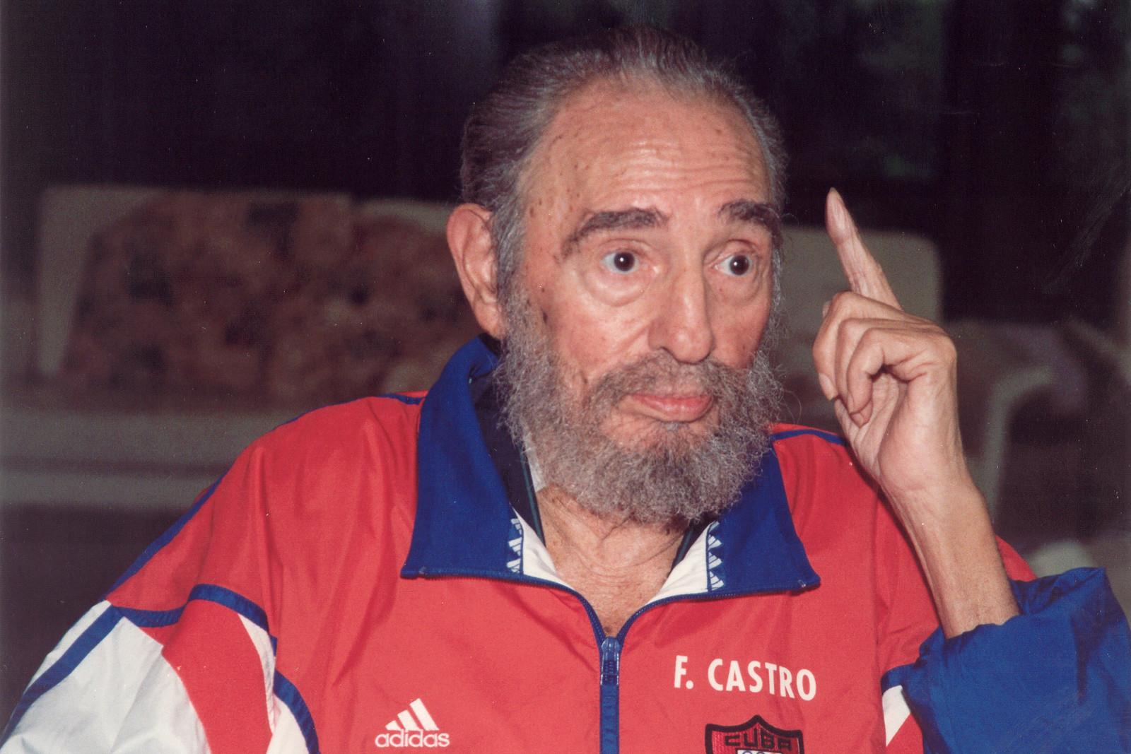 Кастро.jpg