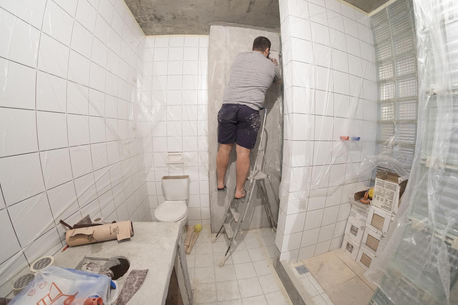 косяки ремонта квартиры фото спрашиваем сколько