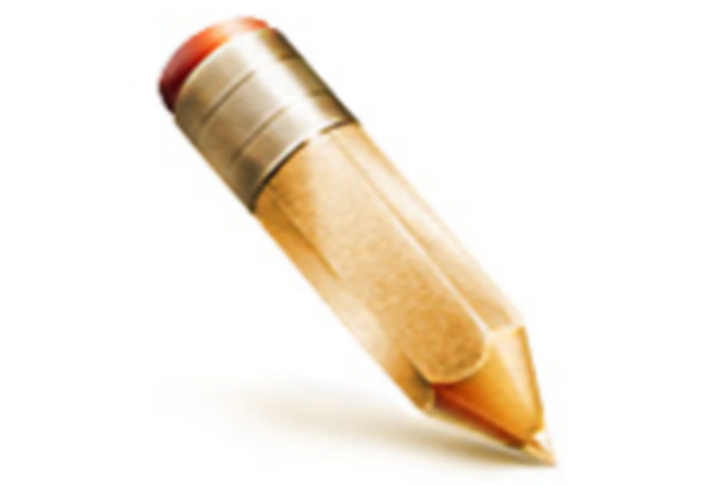 Золотой карандаш LiveJournal