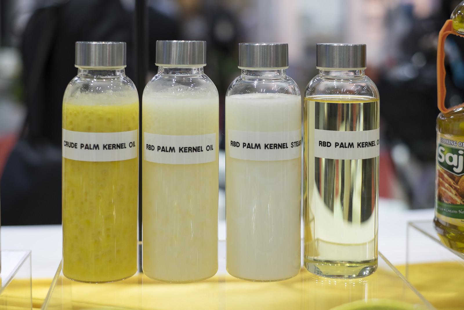 Льняное масло - состав, применение 42