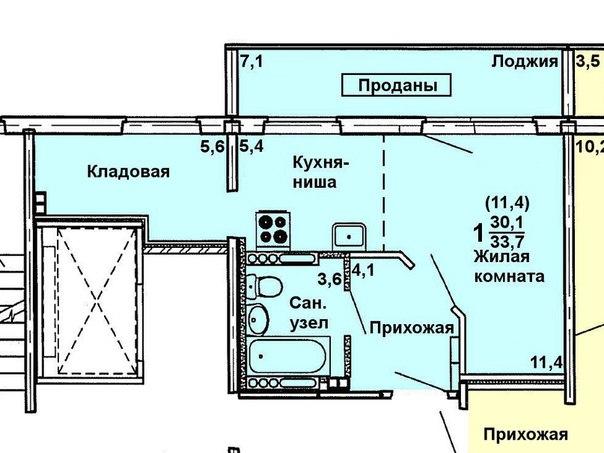 V5JT30CK0R8.jpg