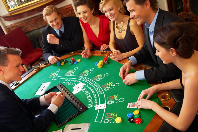 Казино и наркотики казино монте карло и фильмы