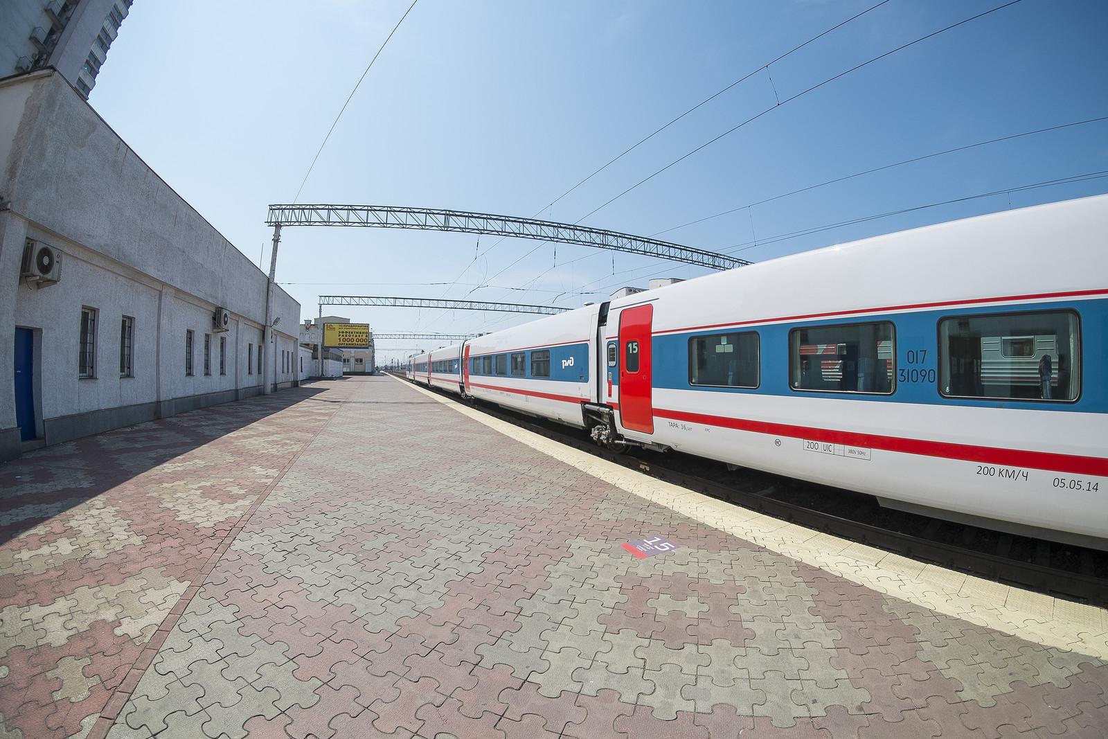 Частное фото поезд купе, порево в европе