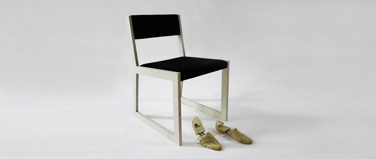мебель archpole