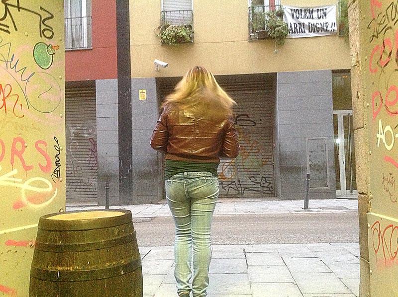 съем проститутки