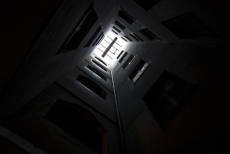 вентиляционное окно