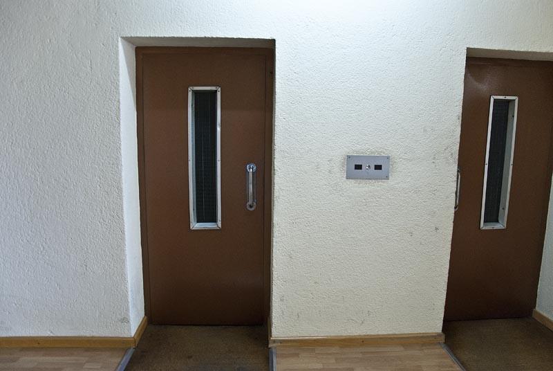 лифт лофт