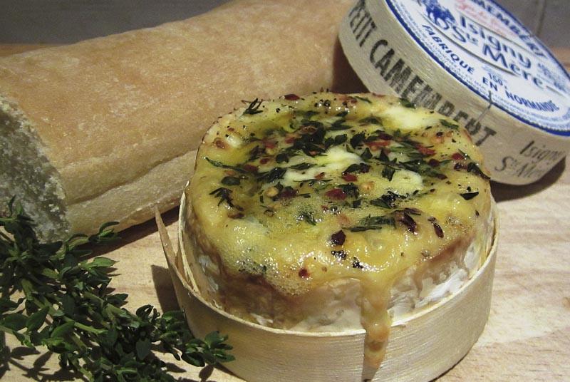 вонючий сыр