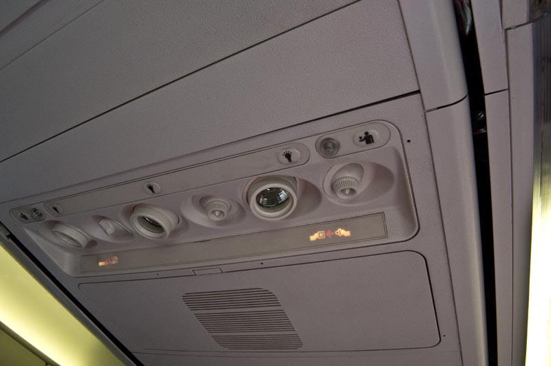 самолёт газпромавиа