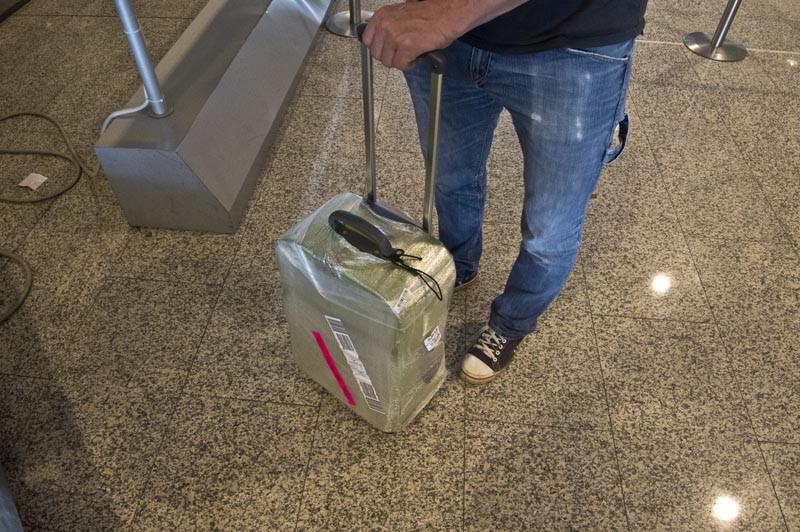 приоритет багажа газпромавиа