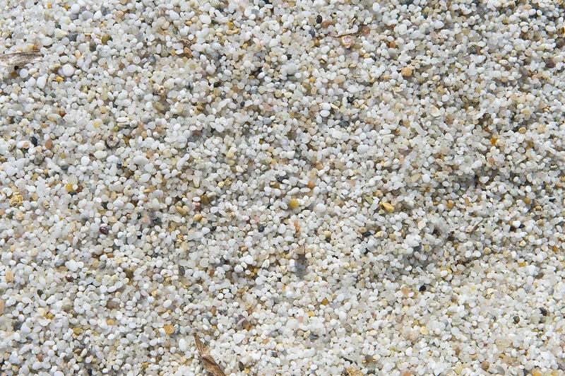 рисовый песок
