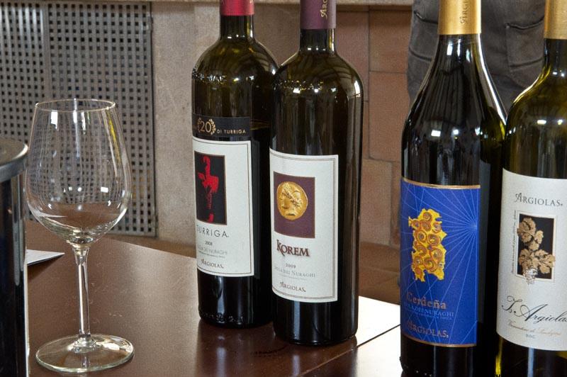дегустация винf