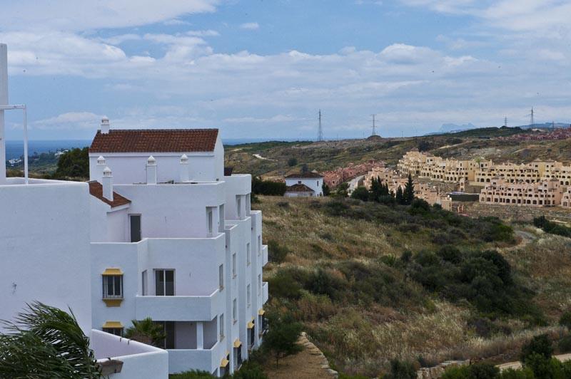 гибралтар недвижимость