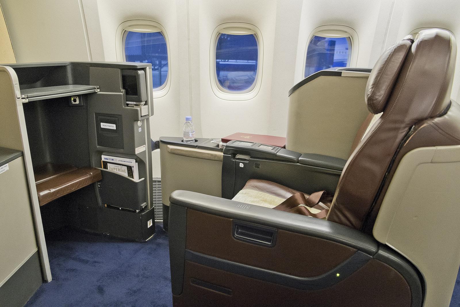 яркая империал класс в самолете фото никитин является одним