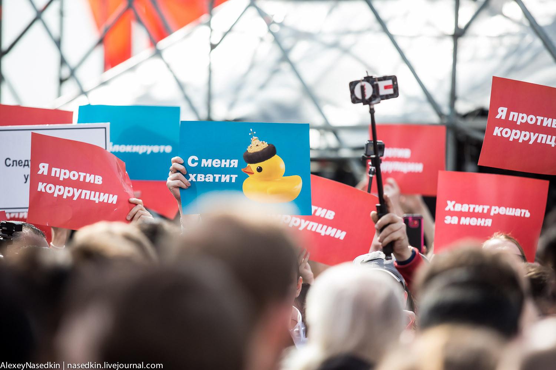 Правильно вас казаки побили будет, протест, тогда, просто, власти, уверен, ктото, договорятся, Навальный, Кремля, человек, митинг, которые, численность, сейчас, является, больше, журнал, видео, своём