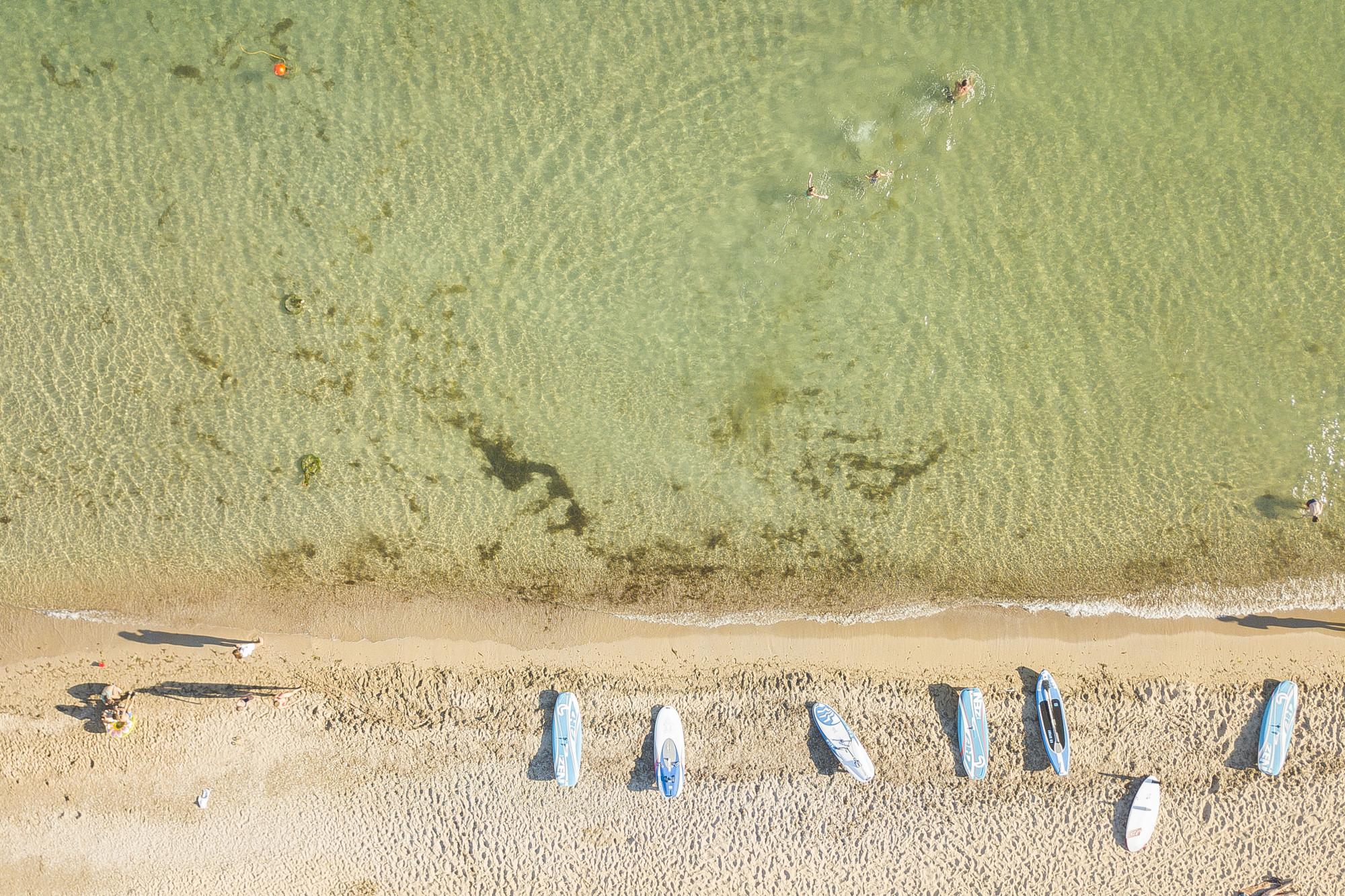 пляж Поповка Крым.jpg