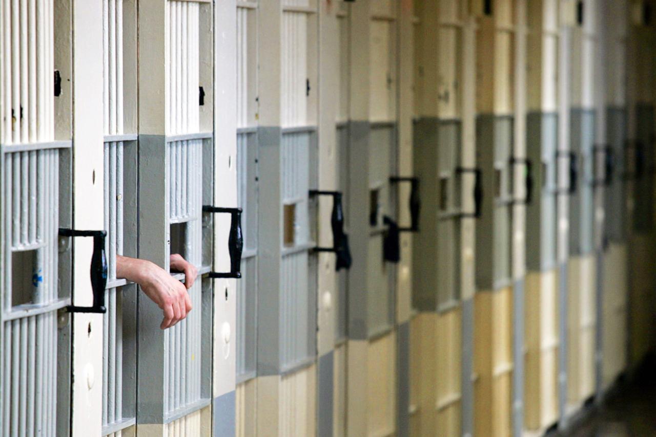 Когда оправданы пытки