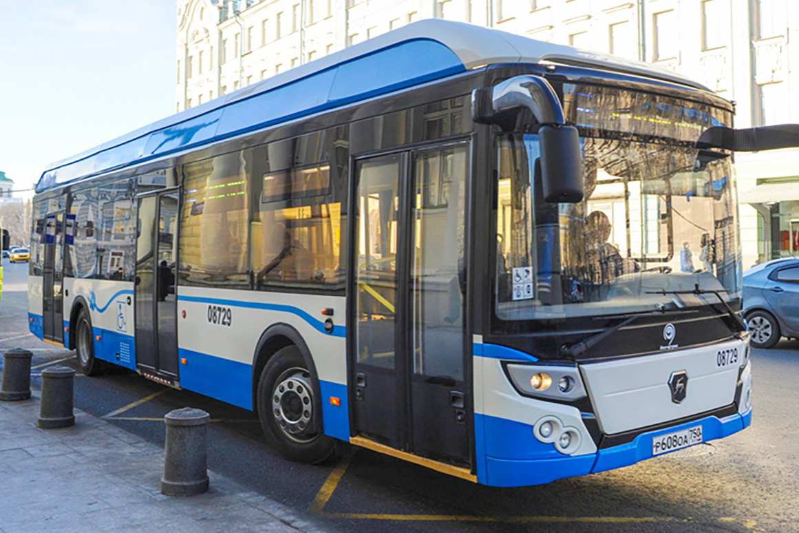 Moscow is moving to electric transport of cars, the decision of this, only, possible, coming, transport, magazine, author, Europe, Pictures, Yandex, electric buses, ecology, is, Instagram, Live, Add, Telegram, Facebook
