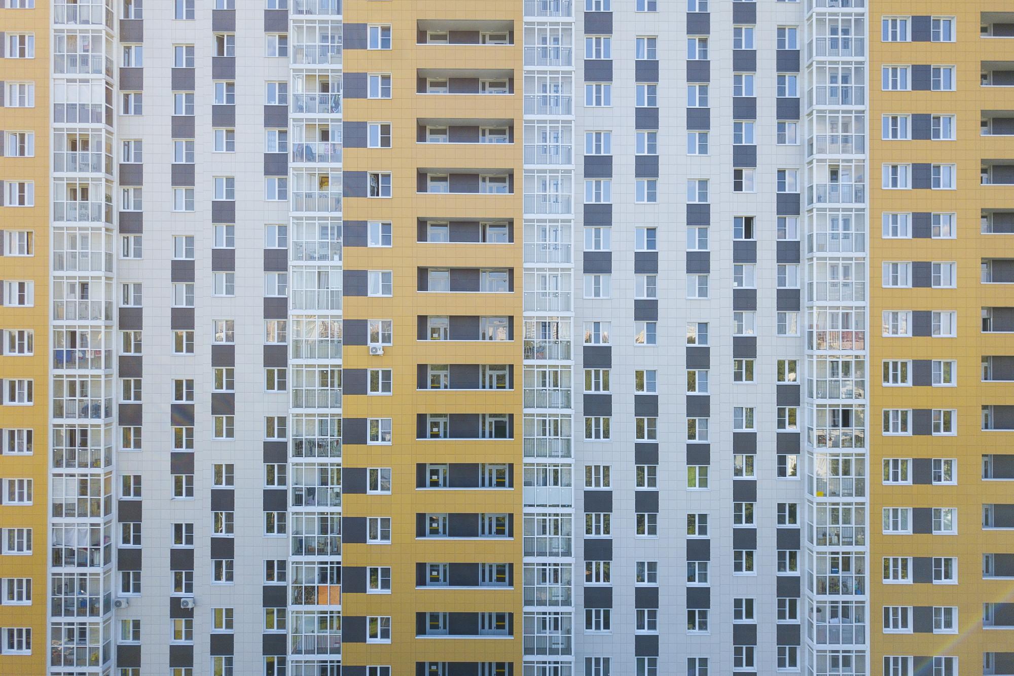 Почему реновацию Собянина встретили в штыки только, процессе, комната, этого, просто, остальное, новая, домов, автора, сейчас, многие, мебель, более, нового, увеличилась, пространства, квартира, журнал, пришлось, блоге