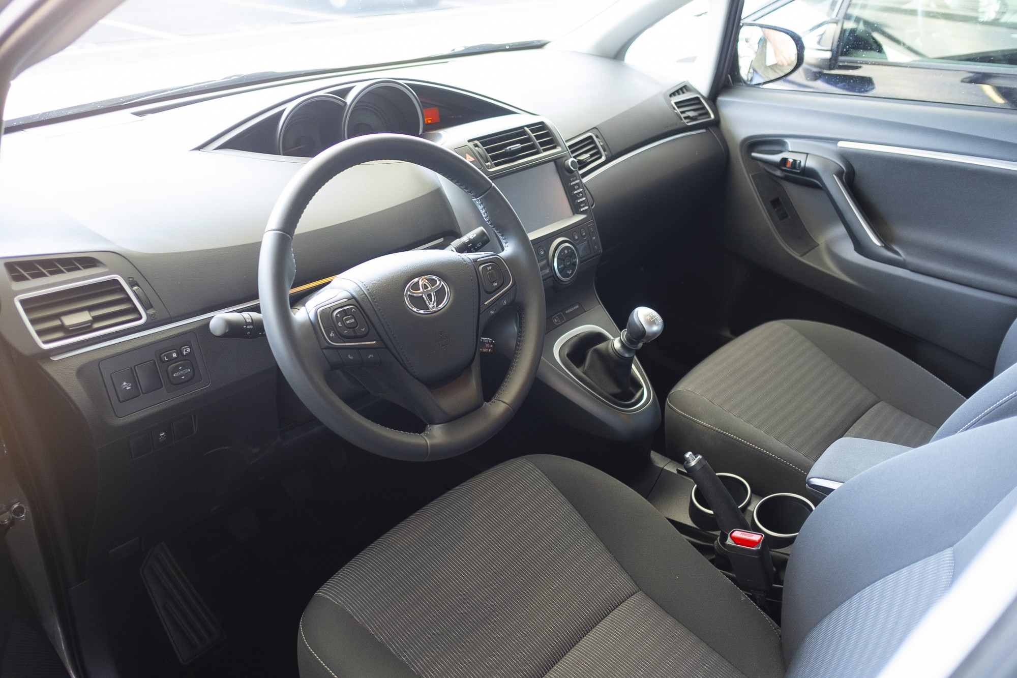 Mistakes when renting a car in Europe will be, car, only, trips, week, car, is, franchise, author, additional, automatic, case, connection, total, may, magazine, car, everyone, Twitter, Facebook