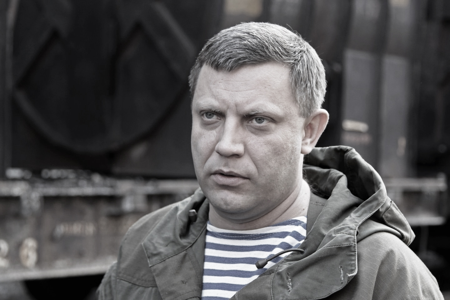 Why lie about Zakharchenko very much; there will be, first, after, you can, the author, understandably, the truth, the terrorist act, the magazine, on the contrary, when, caught, the testimony, everything, is, the minutes that are official, why