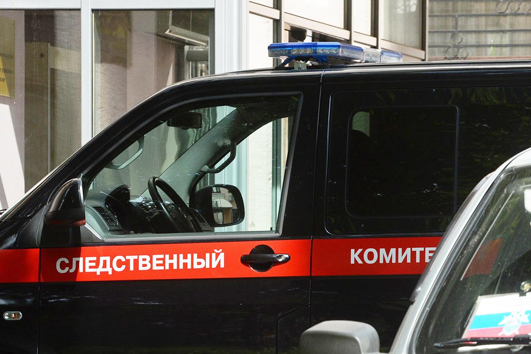 В регионах России начинается настоящая бойня