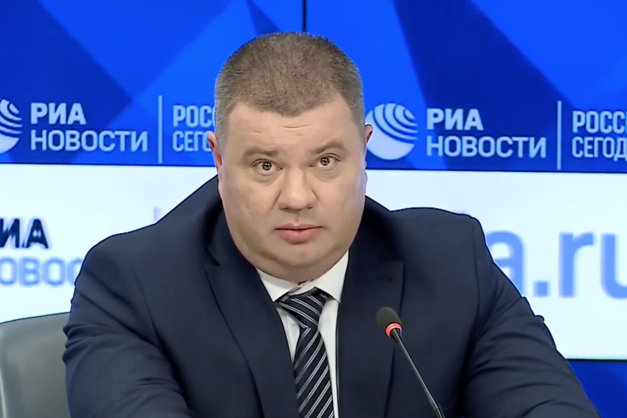 Василий Прозоров.jpg