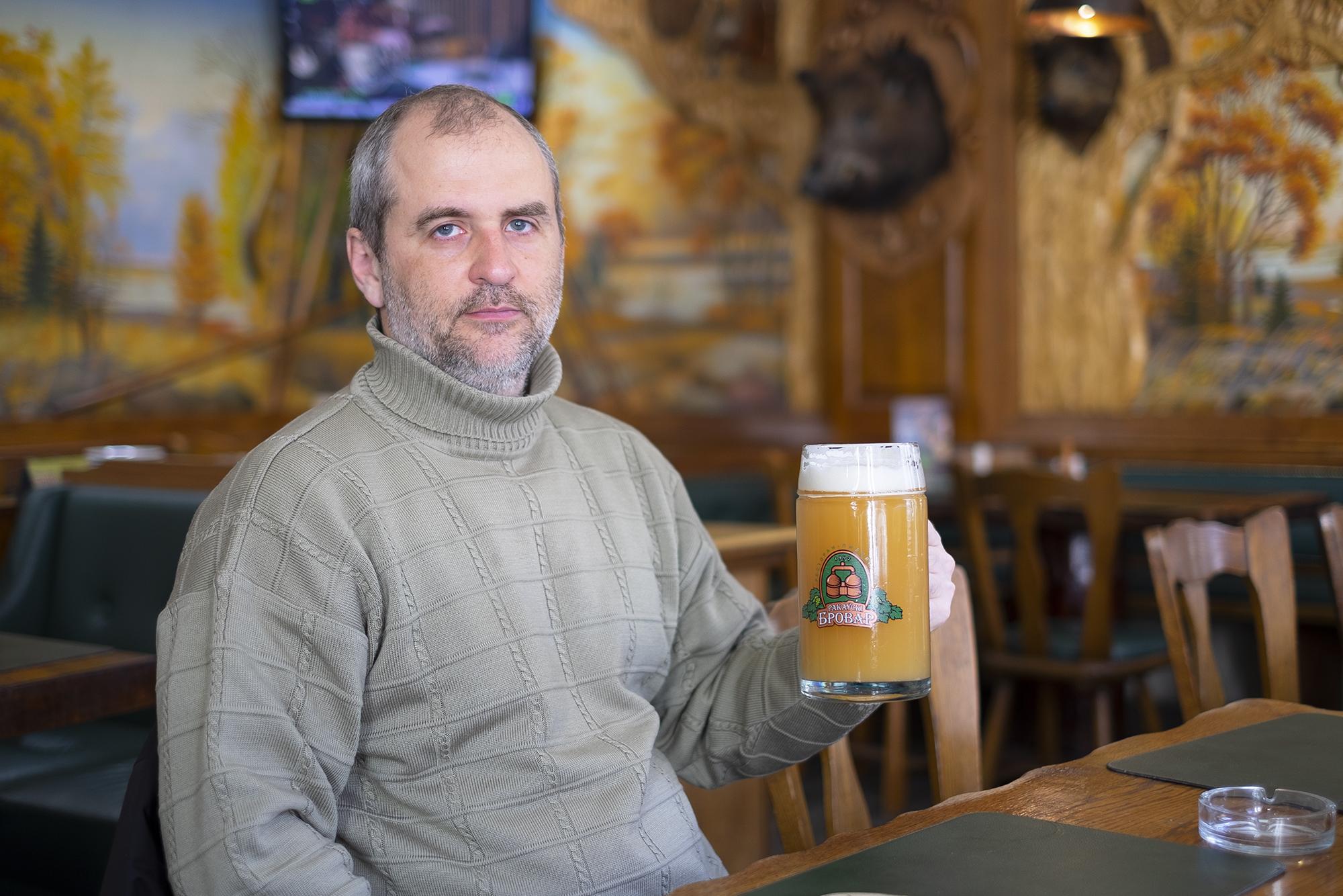 Белоруссия Минск Промыч пиво .jpg
