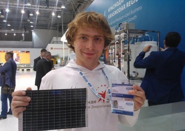 Русского Илона Маска в тюрьму на 11 лет