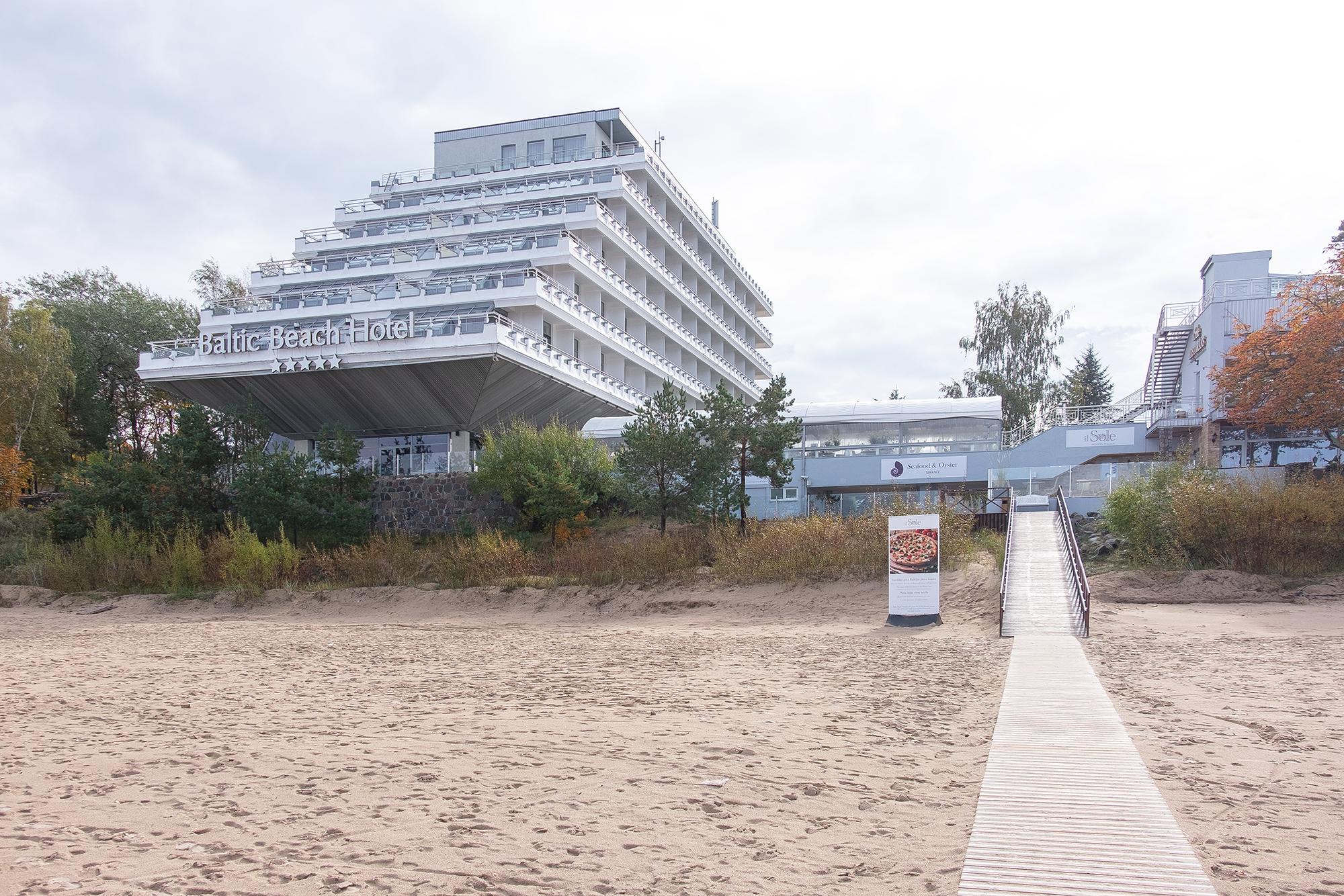 Как в Европе сохраняют наследие совка Юрмала, летом, только, чтото, всего, когда, конечно, достаточно, санаторий, поселок, очень, собственно, домики, город, родом, гостиницей, Baltic, Балтика, Beach, фактически