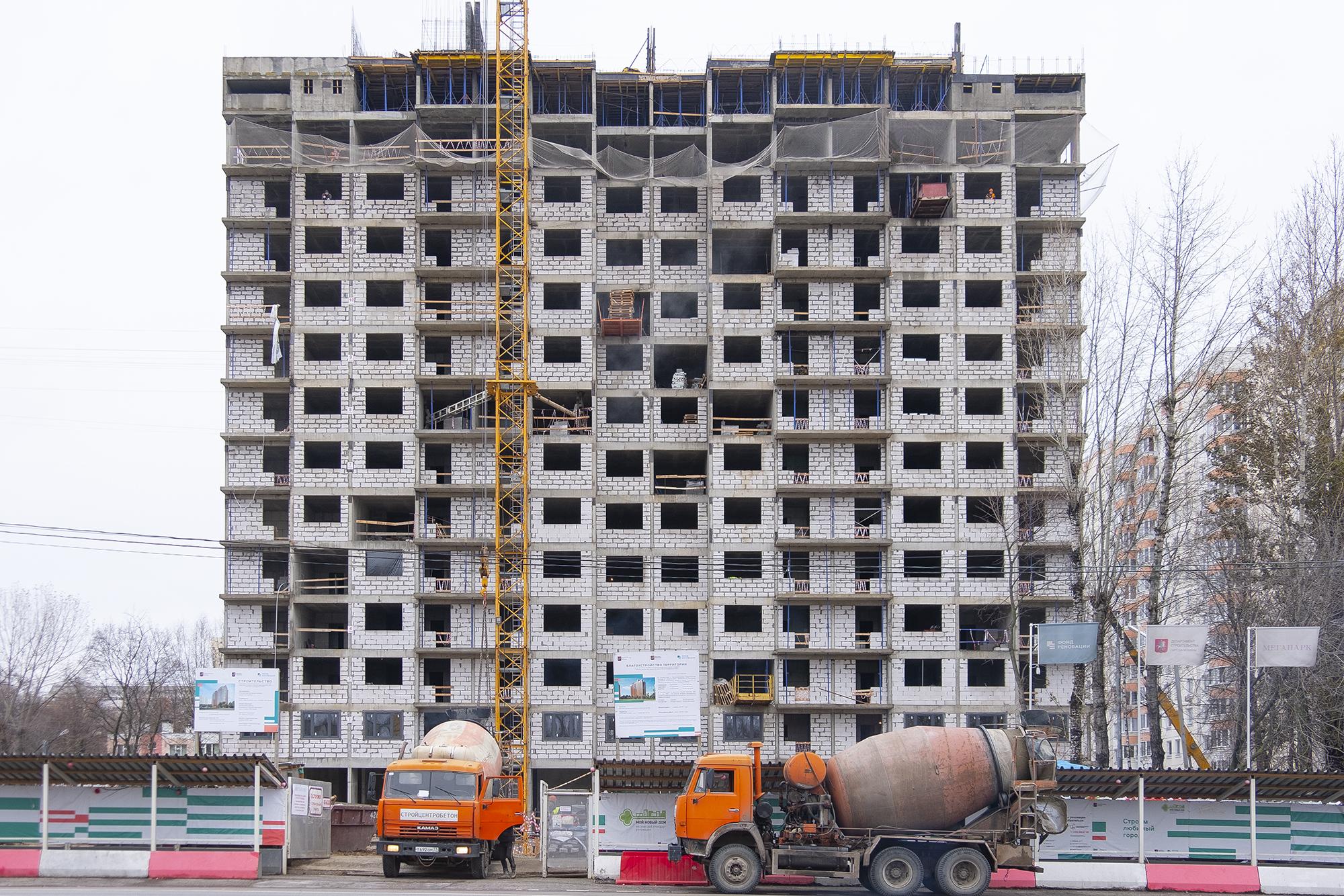 А что вы ждали от реновации? система, будут, реновации, стороны, комната, Санузел, такими, контроля, системой, запланировано, который, сейчас, населения, управления, можно, Будет, будет, квартиры, кухни, помещение