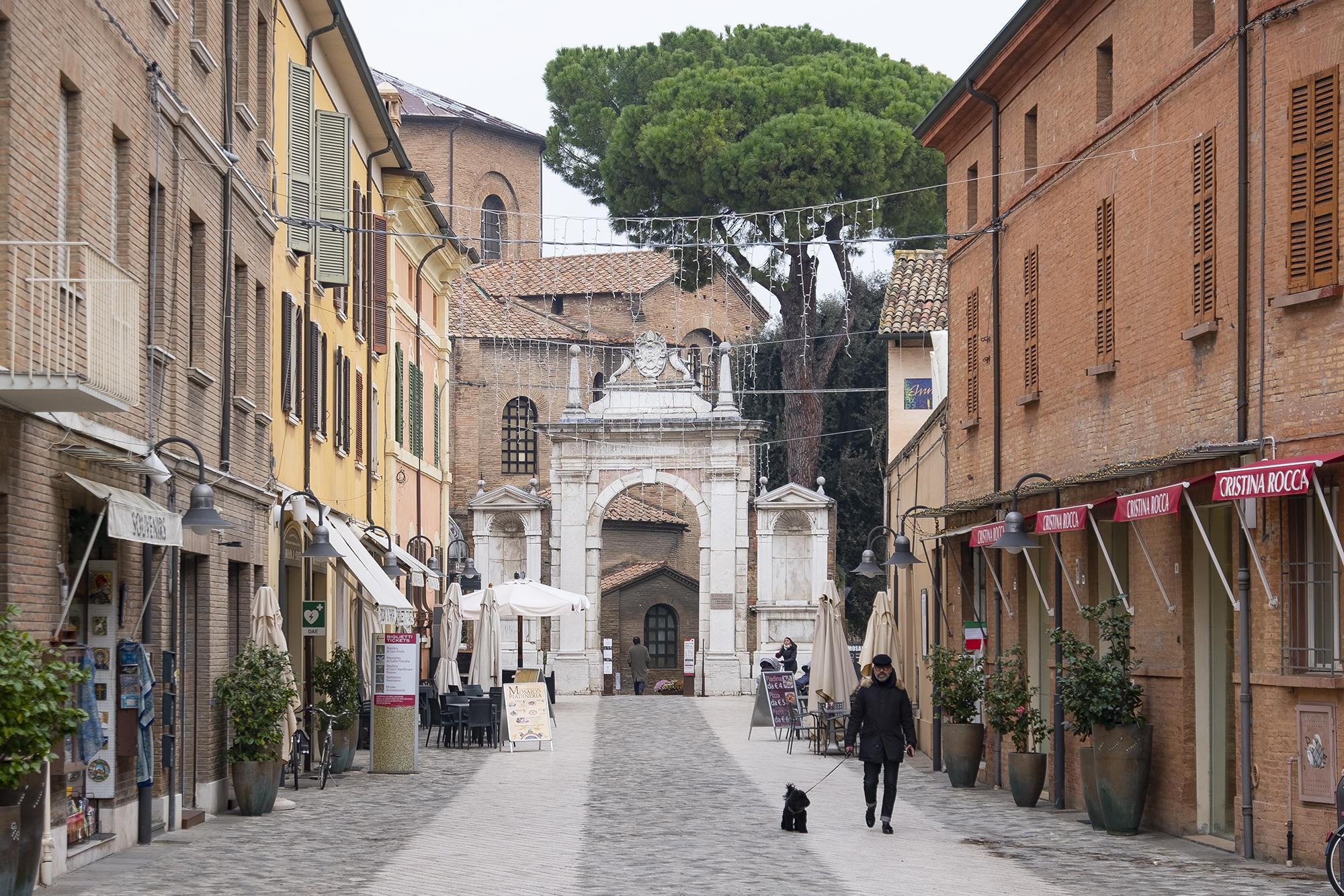 Как чудили в европейских церквях