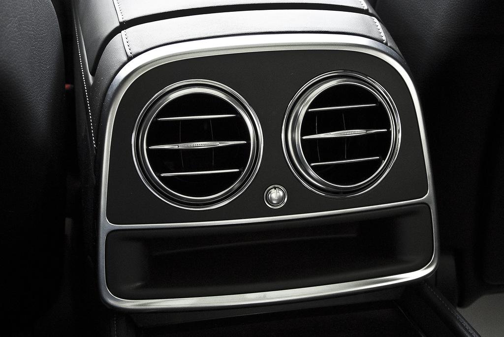 авто дизайн