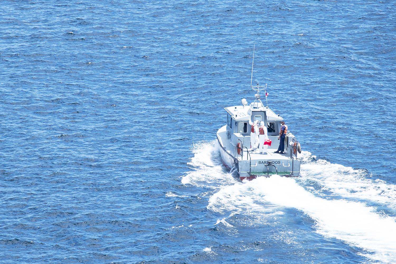 круизное судно тест на коронавирус Costa Magica.jpg