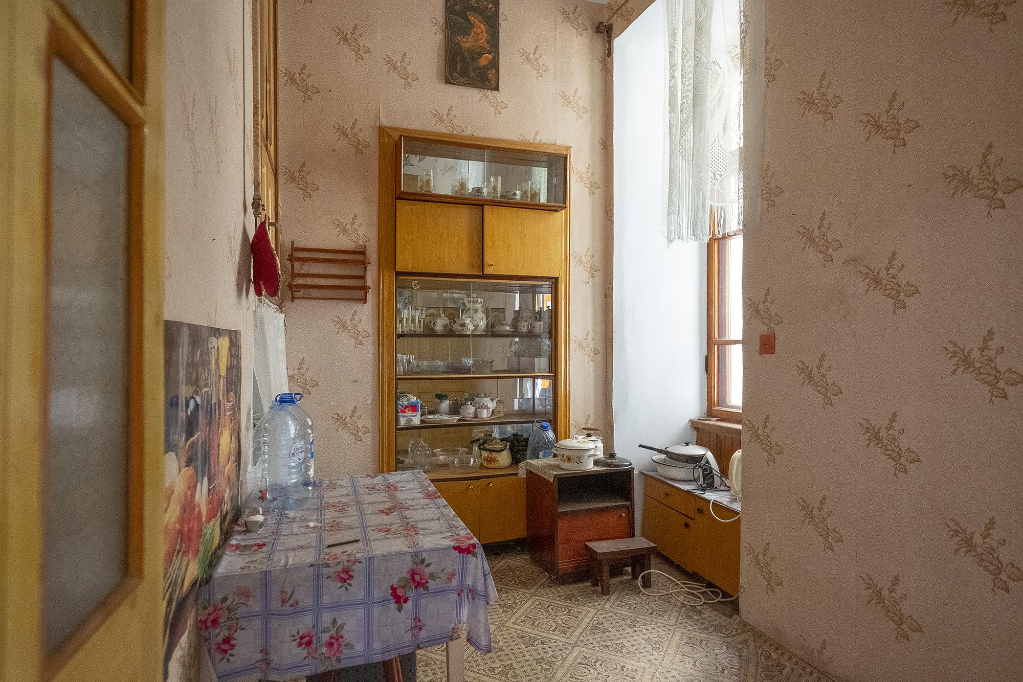 снять квартиру в Крыму.jpg