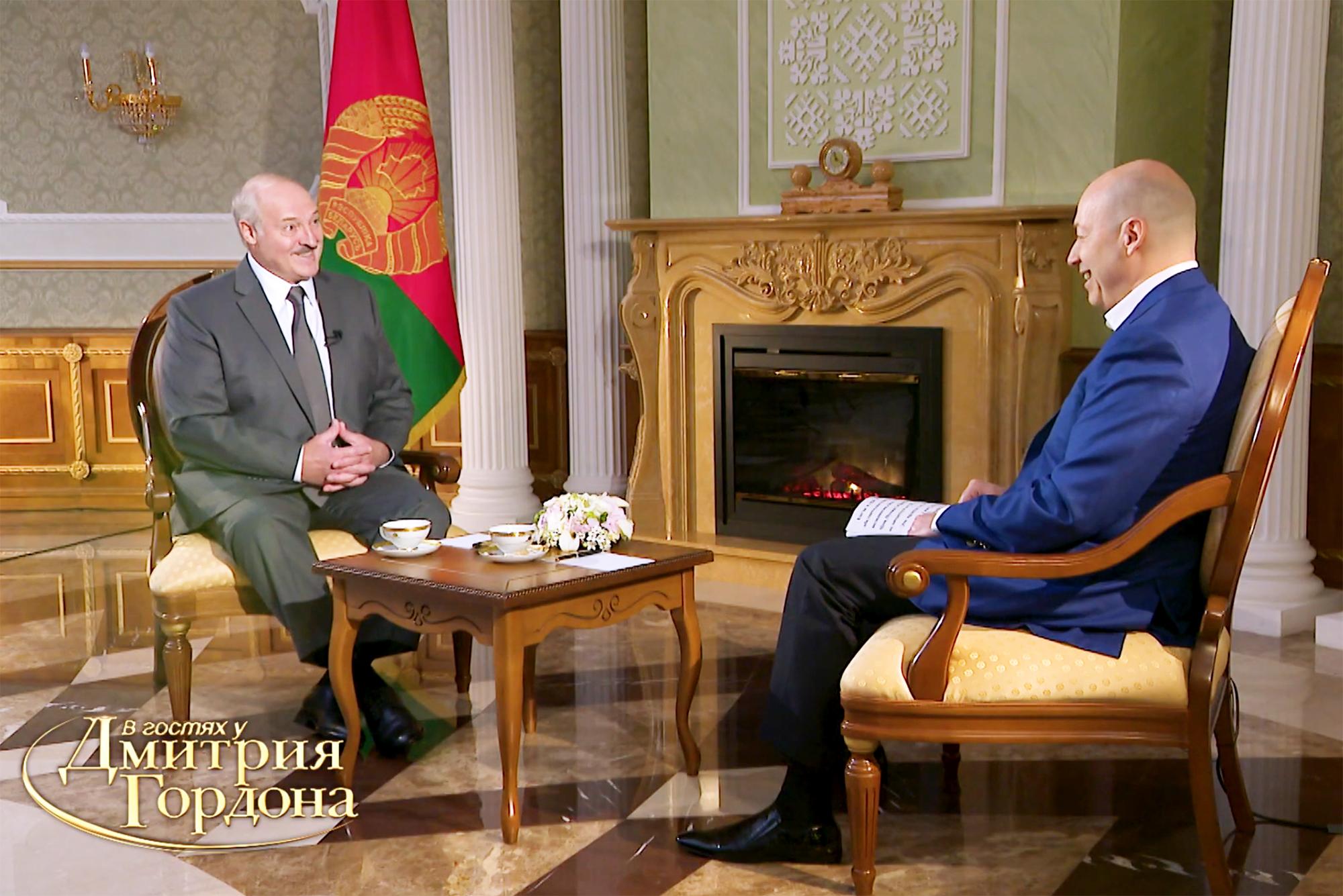 Гордон Лукашенко.jpg