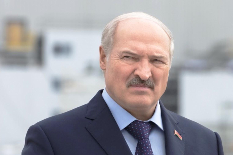 Россия опрокинет зарвавшегося диктатора