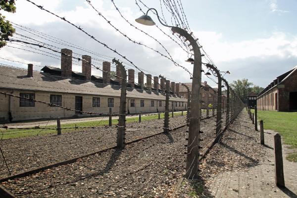 Зачем Украине концентрационные лагеря? (продолжение)