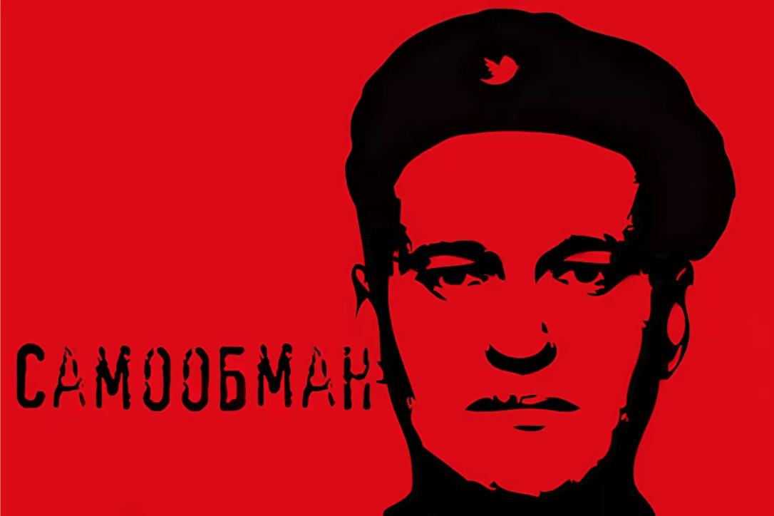Навальный зря голодал