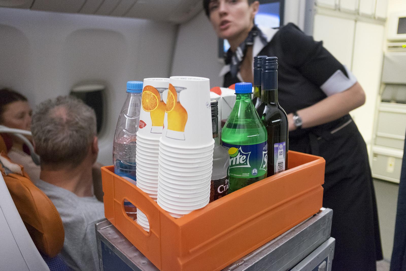 Напитки Аэрофлот.jpg