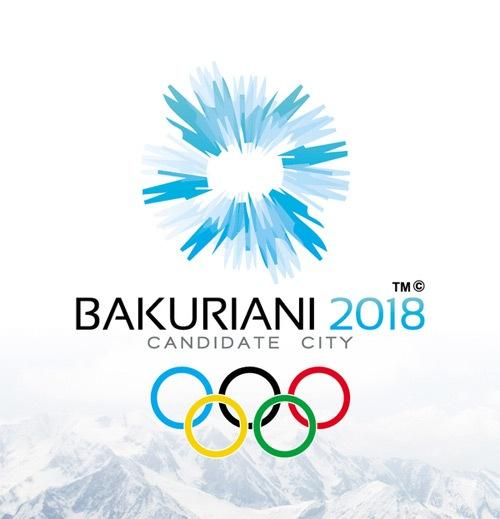 olympicinspiredartwork25