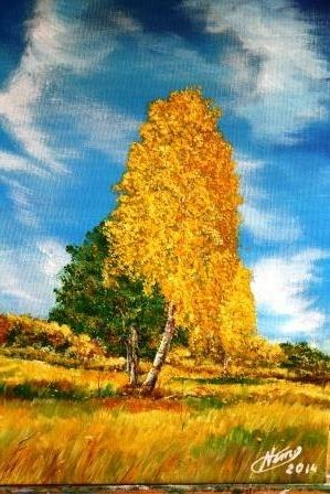 Осенний ветер2