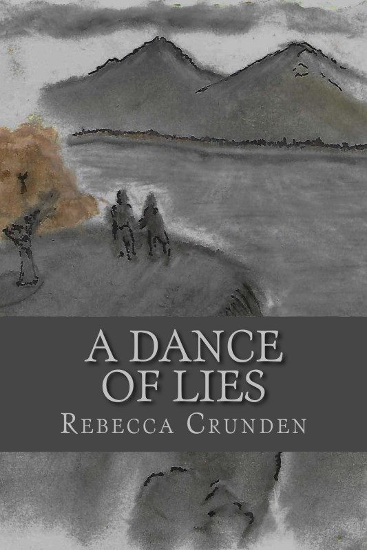 A_Dance_of_Lies_Cover_for_Kindle.jpg