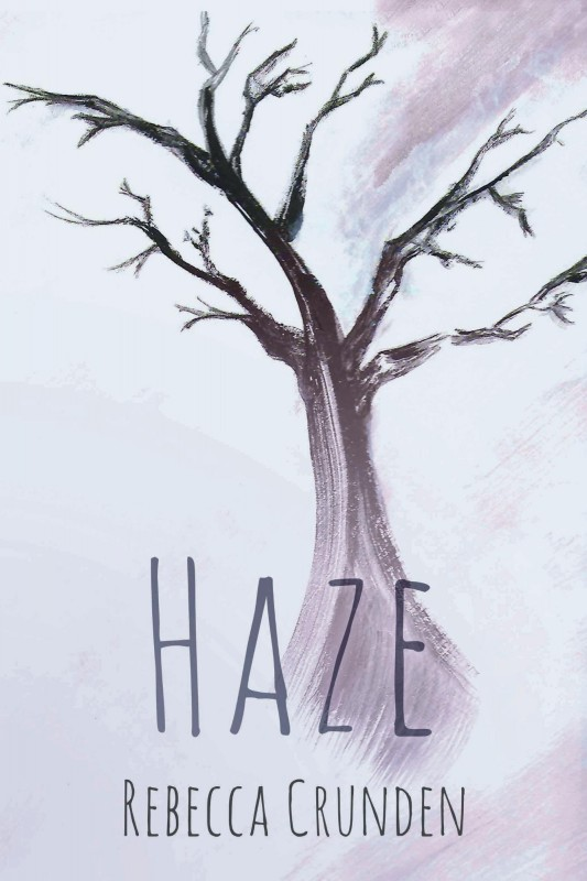 Haze_Cover_for_Kindle.jpg
