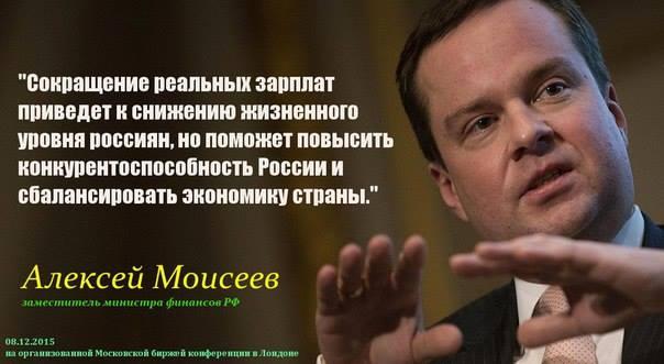 Из-за аварии на энергосетях в оккупированном Крыму 4 села полностью обесточены - Цензор.НЕТ 3378